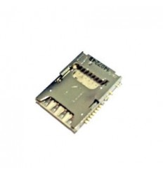Lg G3 D838 D855 Samsung Note 3 N9005 Mega 6.3 I9205 I9200 S5