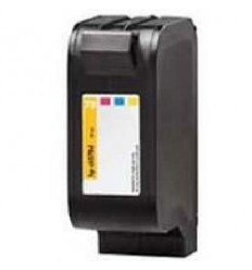 Recicled cartridge HP Nr78 (C6578DC) Colour