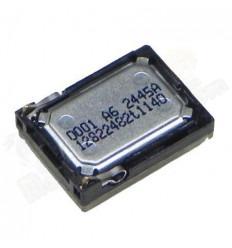 Huawei Ascend P6 altavoz polifonico o buzzer original