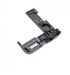 Nokia lumia 620 altavoz polifonico o buzzer original