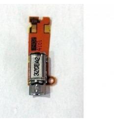 Nokia Lumia 930 flex vibrador original