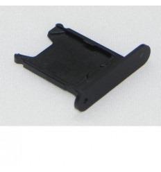 Nokia Lumia 920 soporte sim negro original