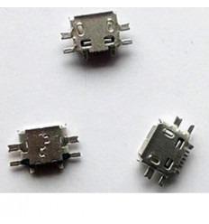 Nokia N97 N97 Mini E52 N8 conector de carga micro usb origin