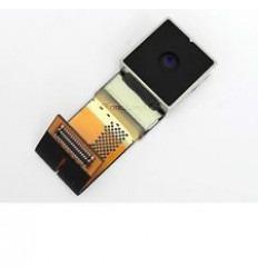 Nokia Lumia 1520 flex camara trasera original