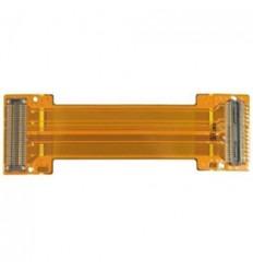 Nokia e75 flex cable original
