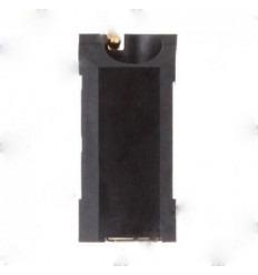 Blackberry 9700 original jack audio