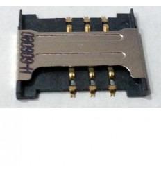 Alcatel One Touch S POP 4010 4030 lector sim original