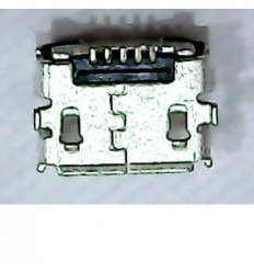 Sony Ericsson X10 mini pro u20i conector de carga micro usb