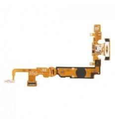 LG Optimus L7 II P710 Flex conector de carga micro usb origi
