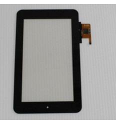 HP Slate 7 original black touch screen