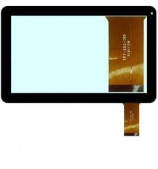 """Pantalla táctil repuesto tablet china 10.1"""" modelo 22"""