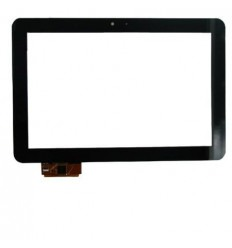 """Pantalla Táctil repuesto tablet china 10.1"""" Modelo 21"""