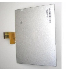 "Pantalla lcd repuesto Tablet China 8"" Modelo 2"