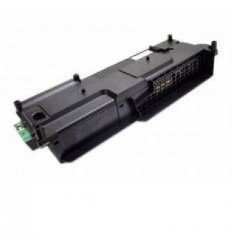 PS3 Slim power supply
