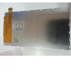 Alcatel One Touch Ot5038 OT-5038 original display lcd