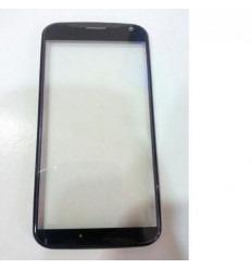 Motorola Moto X XT1060 XT1058 XT1056 XT1053 cristal + marco
