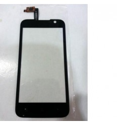 "Malata I80 4.5"" pantalla táctil negro original"
