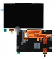 Ps Vita 1000 pantalla lcd original
