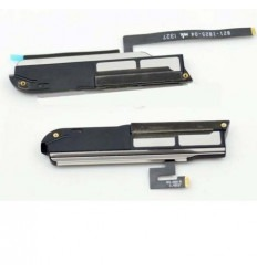 iPad Air Set 2 piezas Buzzer o Altavoz polifonico original r