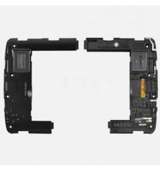 LG G3 D850 D851 D855 LS990 F400 buzzer o altavoz polifonico