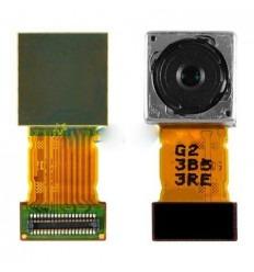 Sony Xperia Z2 6502 D6503 flex camara trasera original