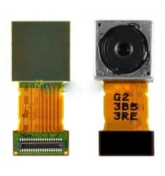 Sony Xperia Z2 6502 D6503 original big camera flex cable