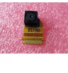 Sony Xperia Z2 6502 D6503 flex camara frontal original