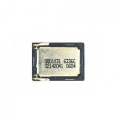 Sony Xperia L36H C6602 C6603 Z3 D6603 D6643 D6653 altavoz po