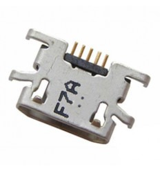 Sony Xperia T3 D5012 D5103 D5106 conector de carga micro usb
