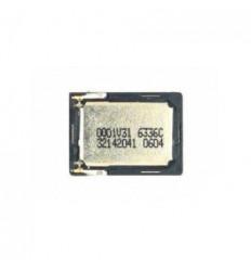 Sony Xperia T3 D5012 D5103 D5106 altavoz polifonico o buzzer