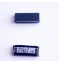 Sony Xperia T3 D5012 D5103 D5106 altavoz auricular original