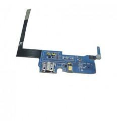 Samsung Galaxy note 3 Neo n7505 flex conector de carga micro
