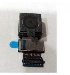 Samsung Galaxy Note 4 SM-N910F flex camara trasera original