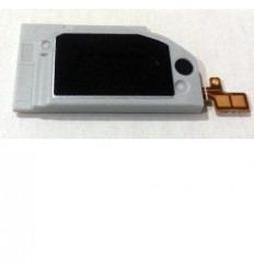 Samsung Galaxy Note 4 SM-N910F altavoz polifonico o buzzer o