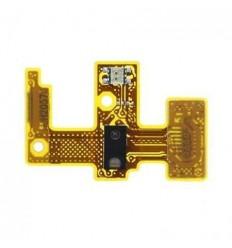 Htc Desire 601 Zara flex sensor original