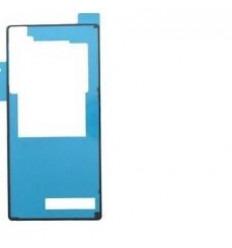 Sony xperia z3 d6603 D6643 D6653 adhesivo tapa batería