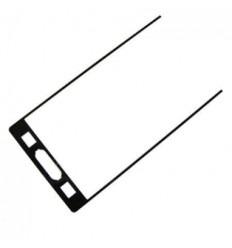 LG Optimus L9 P760 adhesivo táctil