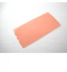 LG Nexus 5 D820 adhesivo táctil