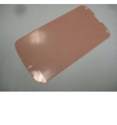 LG E960 Google Nexus 4 adhesivo tactil