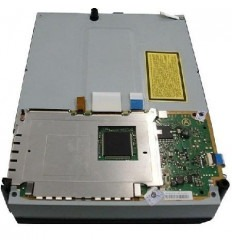 Drive mechanism full replacement PS3 60 and 80GB