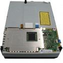 Repuesto mecanismo completo lector PS3 60 y 80GB