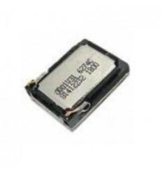 Blackberry Z30 altavoz polifonico o buzzer original