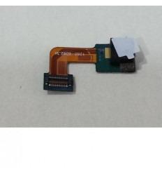 Sony Xperia ZL L35H C6502 C6503 C6506 flex camara frontal or