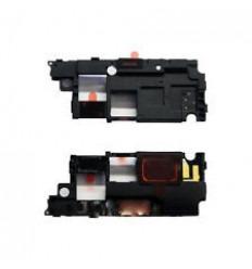 Sony Xperia SP M35H C5303 Antena + Altavoz polifonico o buzz