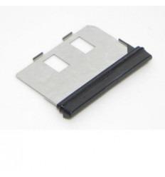 Sony Xperia ST27i Go soporte sim original