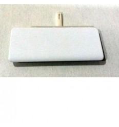 Sony Xperia ZL L35H C6502 C6503 C6506 Tapa sim blanco origin