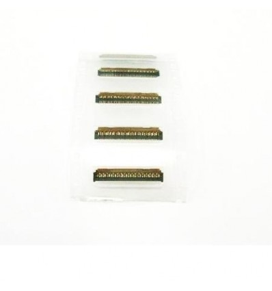 Conector TFT PSP 2000