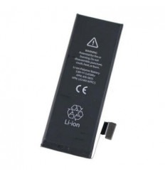 Iphone 5 battery APN:616-0610 616-0613