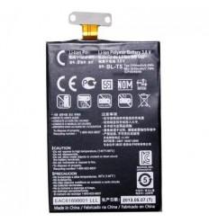 Batería original LG E960 E975 Google Nexus 4 BL-T5