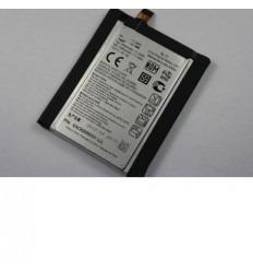 Batería Original LG D802 Optimus G2 BL-T7